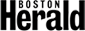 Karen Campbell, The Boston Herald